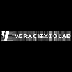 VeracityColab
